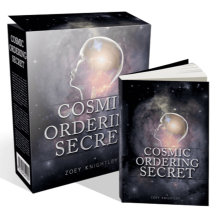 Cosmic Ordering Secret Review - Worthy or Scam? Read Before You Buy!
