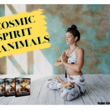 Cosmic Spirit Animal Review - Should You Buy it or Not?