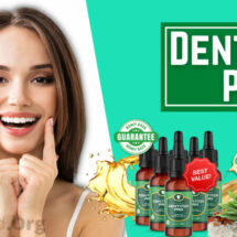 Dentitox Pro Review - Worth Trying? Here Is the Truth!