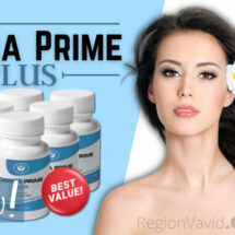 Derma Prime Plus Review—Pros, Cons, and Our Honest Thoughts