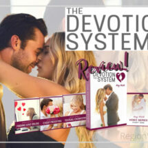 Devotion System Review - Pros, Cons & My Honest Thoughts!