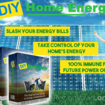 DIY Home Energy Review - Read Before You Buy!