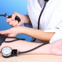 The Blood Pressure Program Review - Legit or Scam? Here is The Answer!