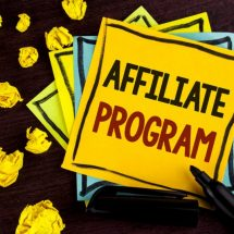 12 Minute Affiliate Review - Does it Work or Not?
