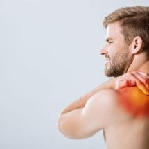 Fix My Shoulder Pain Review - Worthy or Scam? Read Before You Buy!