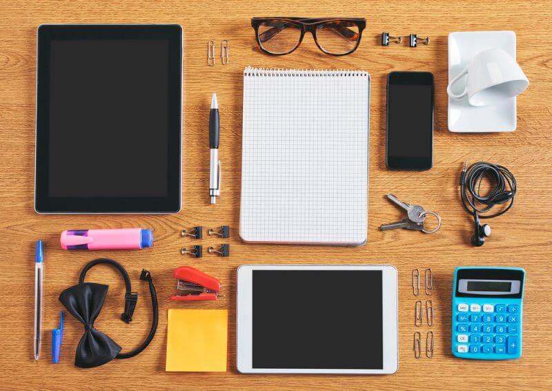 Life Organized & Get Organized Bootcamp