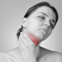 The Hypothyroidism Solution Review - Should You Really Buy It?