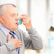 The Big Asthma and Allergy Lie Review - Does It Really Work?