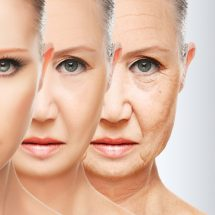 The Top 101 Foods That Fight Aging Review - Really Work or Just Another Scam?