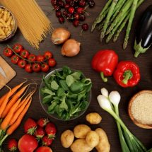 101 Superfoods That Stop Your Joint Pain & Inflammation Review - Worth or Waste of Time?
