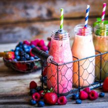 The Smoothie Detox Challenge Review - Works or Just a SCAM?