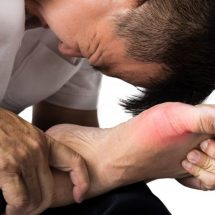 The End of Gout Review - Does it Work or Not?