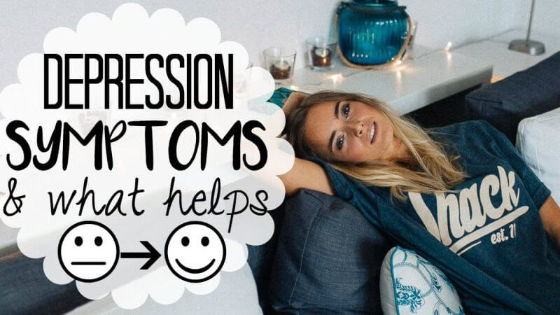 Destroy Depression Review – Does It Really Work?