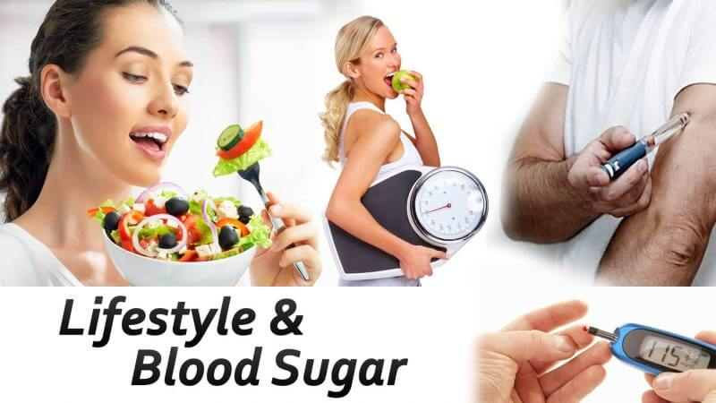 Diabetes 60 System Review – READ THIS FIRST!!!