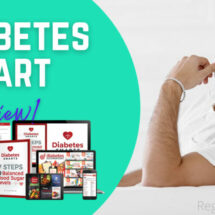 Diabetes Smarts Review – Who Should Buy It?
