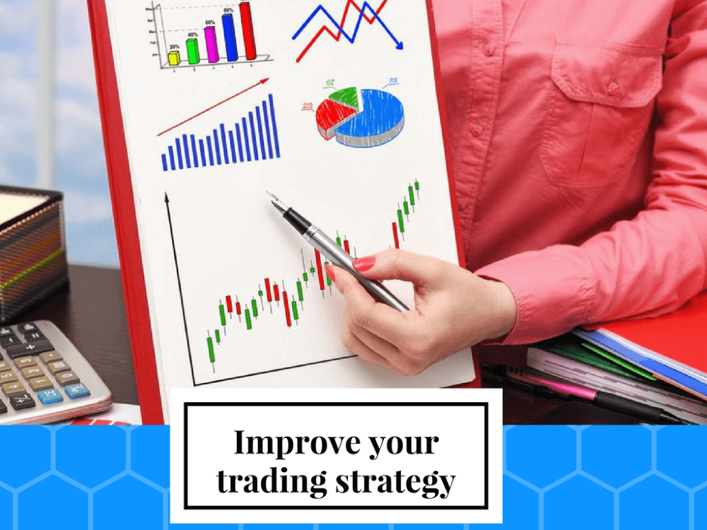 Unbiased Review: Should You Buy Trading Master Plan?