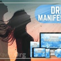 Dream Manifestation Review – Worth or Waste of Time?