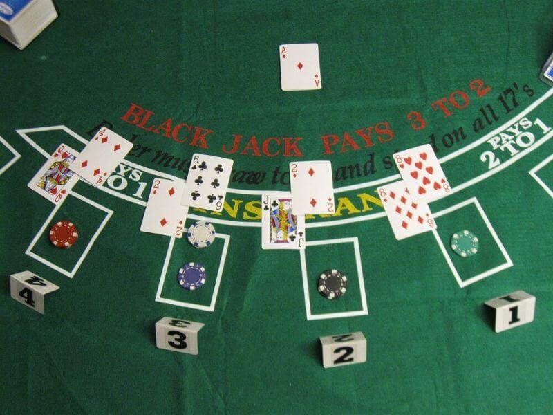 South african gambling news
