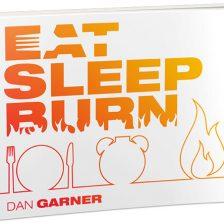 Eat Sleep Burn Review - Worthy or Not? Read Before You Buy!