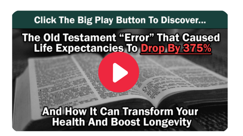 Exodus Effect Click to discover the secret