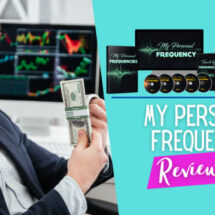 My Personal Frequency Review - Pros, Cons & My Honest Thoughts!