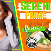 Serenity Prime Review – Who Should (& Should Not) Buy It?