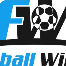 Football Winner Review - Legit or Scam?