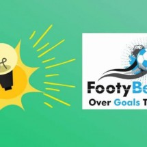 FootyBetter Extra Review - Does It Really Work?