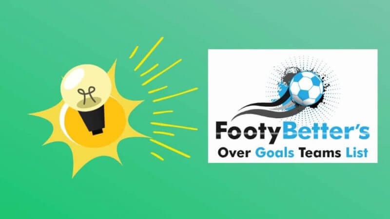FootyBetter Extra Review – Does It Really Work?