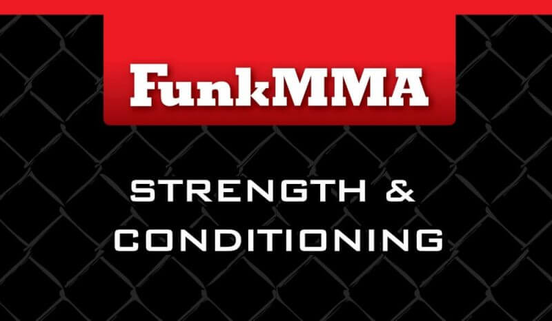 Funk MMA Workouts Review – Read Before You Buy