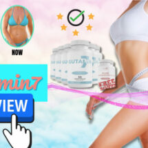 Gutamin7 Review - Read Before You Buy!