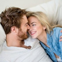 Infatuate Your Ex Review - Does It Really Work?