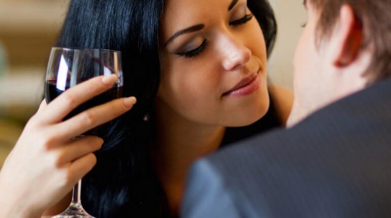 David wygant online dating secrets review