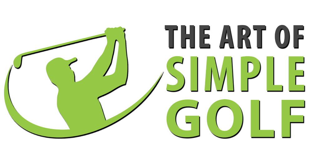 The Art Of Simple Golf Review - Does It Work or Not?