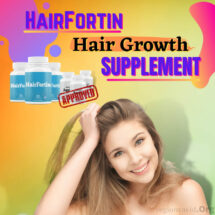 HairFortin Review – Should You Buy it or Not?
