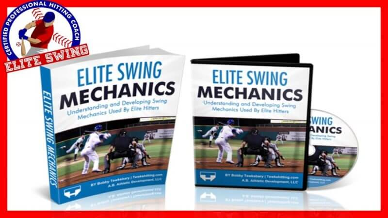 elite mechanics swing review