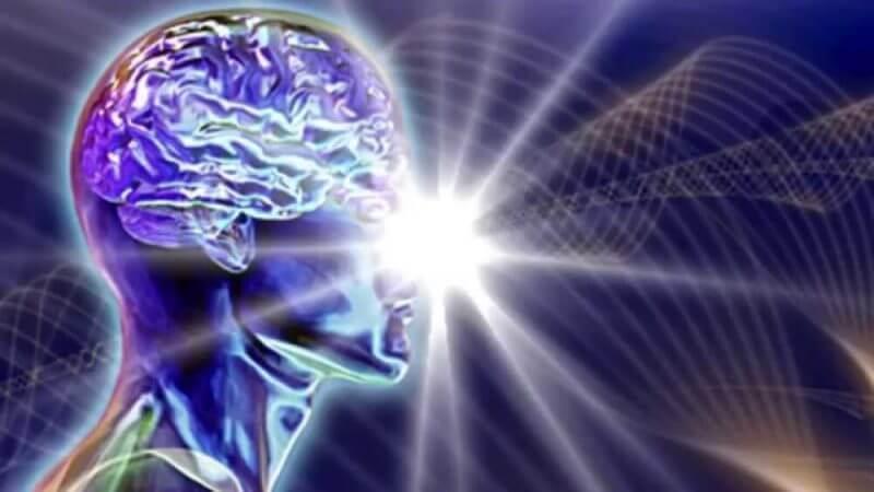 mind images