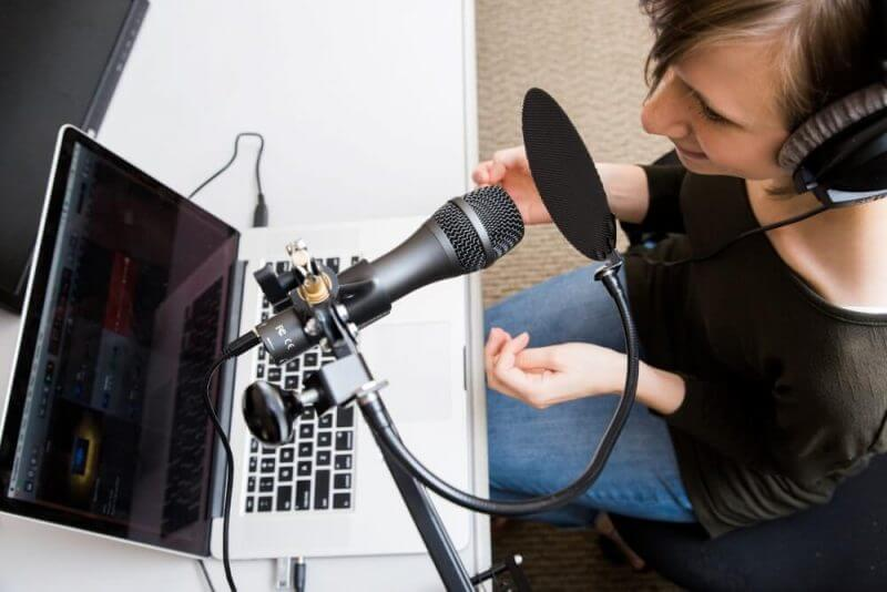 Podcasting Pro Course Review – Truth Exposed!!!