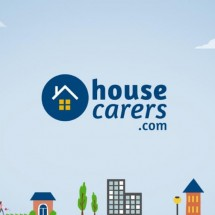 House Carers Review - Really Work or Just Another Scam?