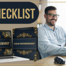 IM Checklist Review – Does It Really Work?