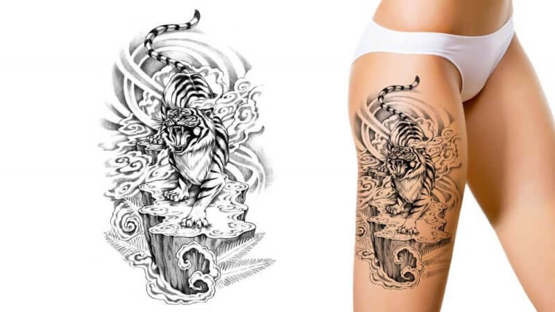 Miami Ink Tattoo Designs Review – Is It Worth It?