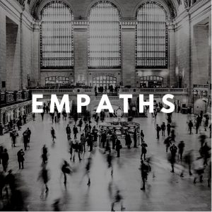 The Complete Empath Toolkit - Does It Really Work? - In-Depth Review