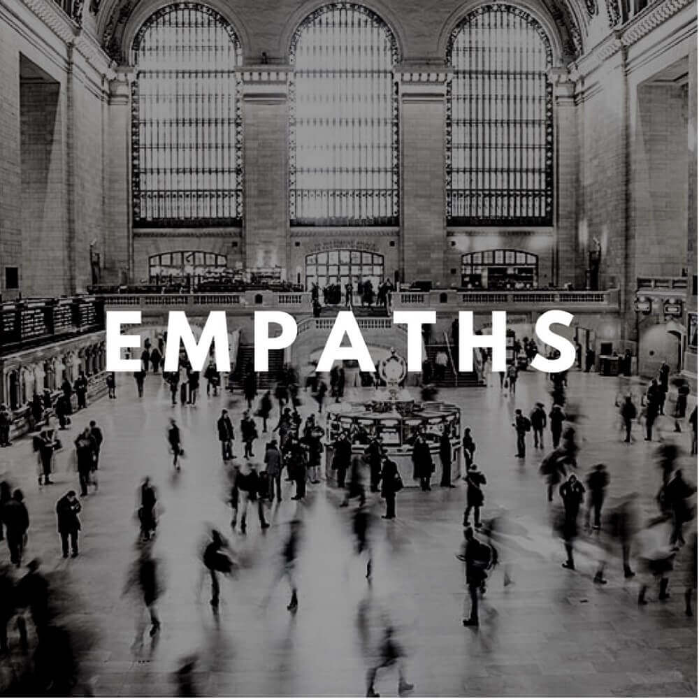 The Complete Empath Toolkit