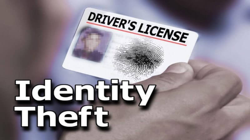 Identity Theft Deterrent Review – Does It Work?
