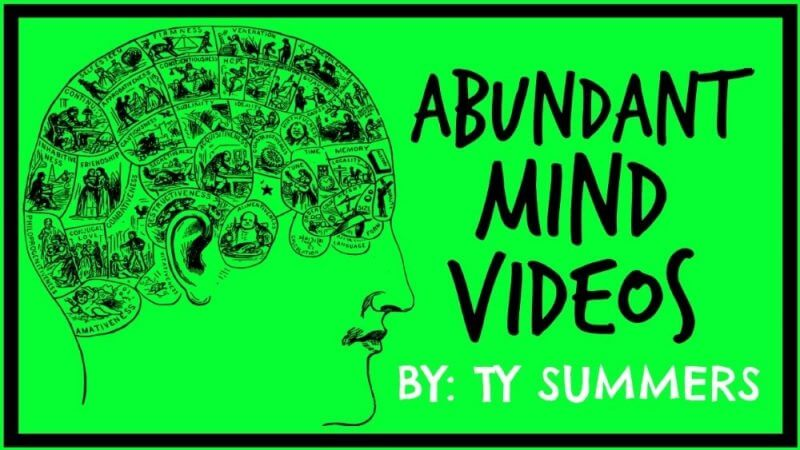 Abundant Mind - Does It Really Work? - In-Depth Review