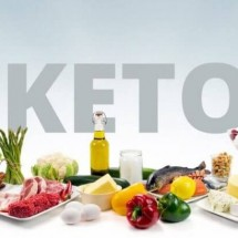 The Essential Keto Cookbook Review - Legit or Scam? Here is The Answer!