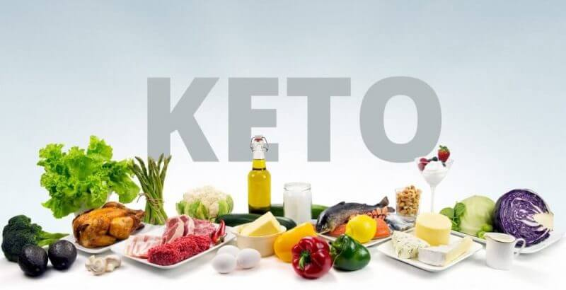 The Essential Keto Cookbook Review – Legit or Scam?