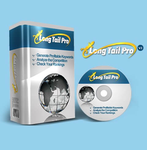 Long Tail Pro Review - Truth Exposed!!!