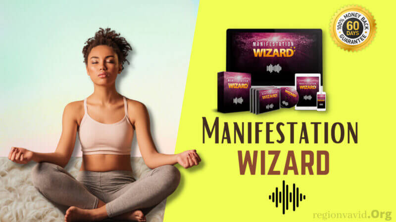 Manifestation Wizard Beliefs and Miracles