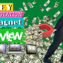 Money Manifestation Magnet Review – What You Must Know Before You Buy!